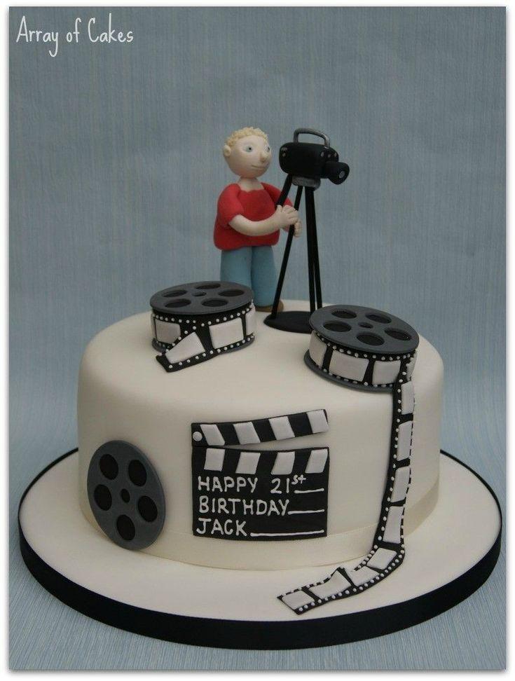 поздравление мужчине с днем рождения режиссеру раз отдыхаем ахиллеоне