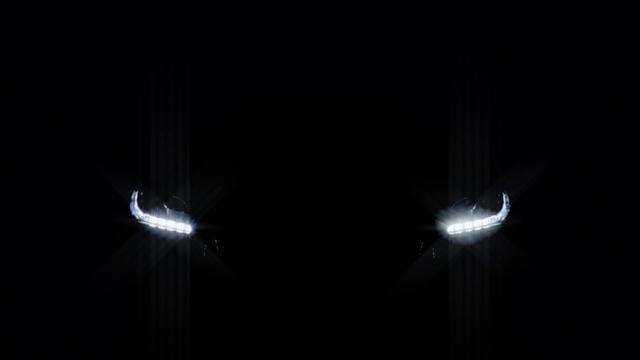 Audi Center Commercial by Jean-Christophe Naour. Desc / Commercial film for a new High Tech Audi Center in Seoul (Korea).