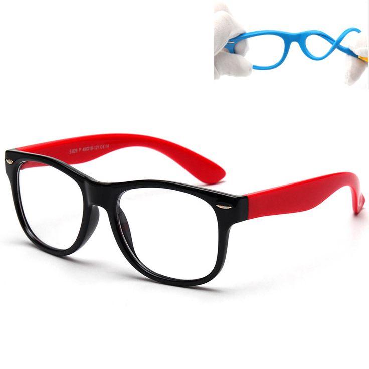 15 best Nikita\'s hair images on Pinterest | Glasses, Eye glasses and ...