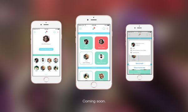 A new social networking mobile App gives users more features and better ways to create meetups with friends for coffee, lunch or other activities. Spontime, a new social networking mobile app created by Karolina Demianczuk, a 21-year-old student entrepreneur, has been evaluated to outrun the most popular meetup app, 'Down To Lunch' in its usability, …