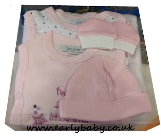 Premature Baby Gifts Uk : Images about premature baby gifts on