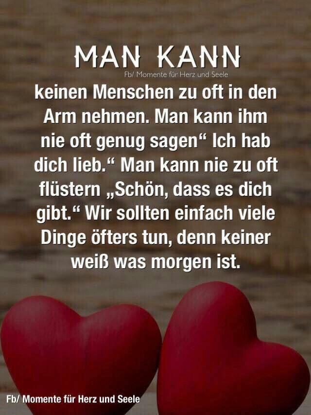 Pin Von Liana Horn Auf True Words Sprüche Weisheiten