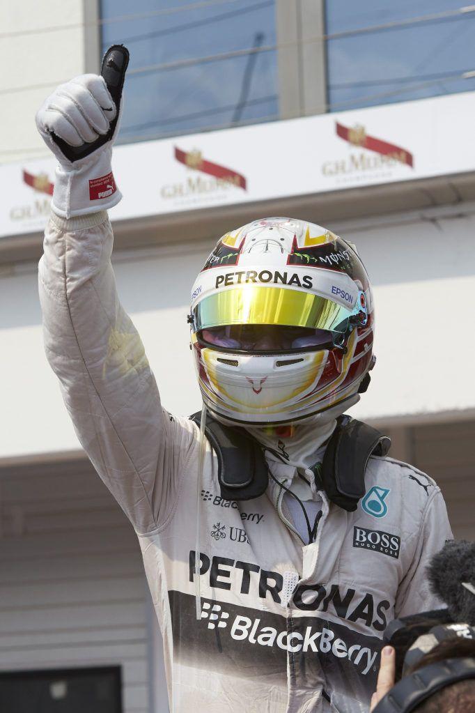 #2015 #F1 #Forma1 #Formula1 #Hungarian #Magyar #Budapest