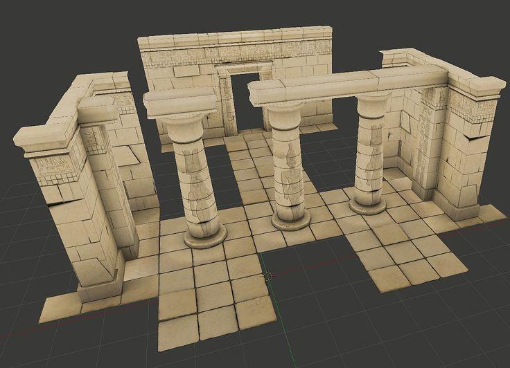 Ставку ancient egypt древний египет игровой автомат примеры рассчитать эффективную