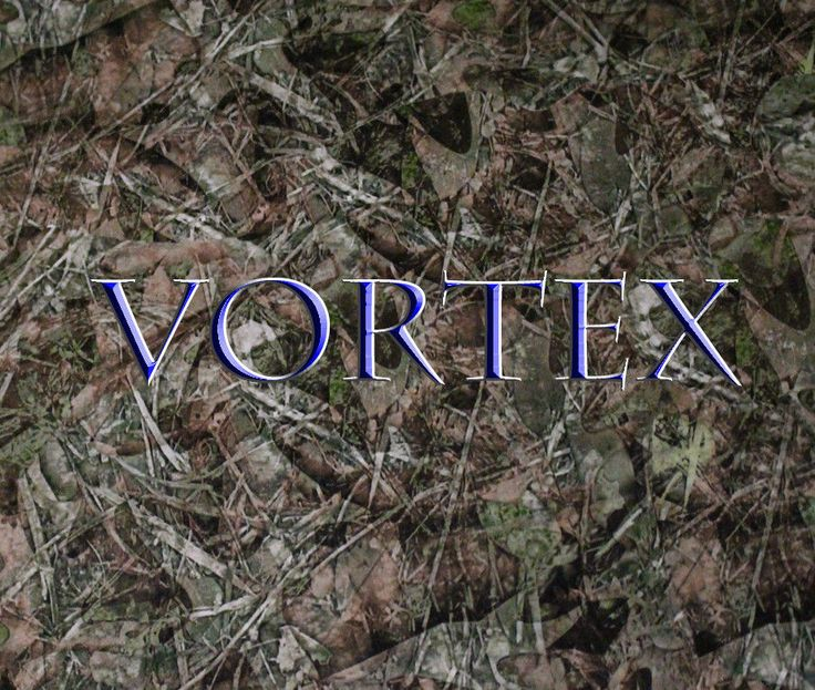 Hydrographics Film Forest Floor Camouflage 32.5 sqft Water Transfer Printing #VortexDipKitVortexdipkit