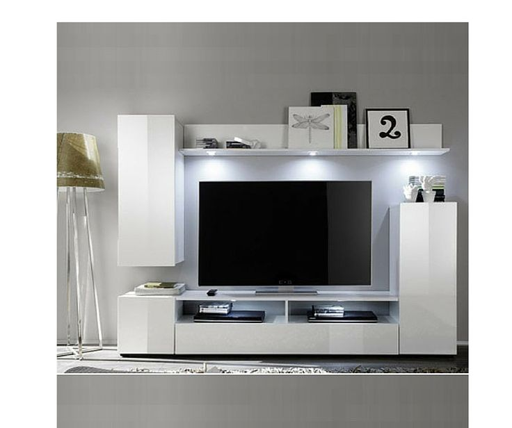 294 Best Tv Stand Images On Pinterest Tv Stands Lcd Tv Stand And Tv Units