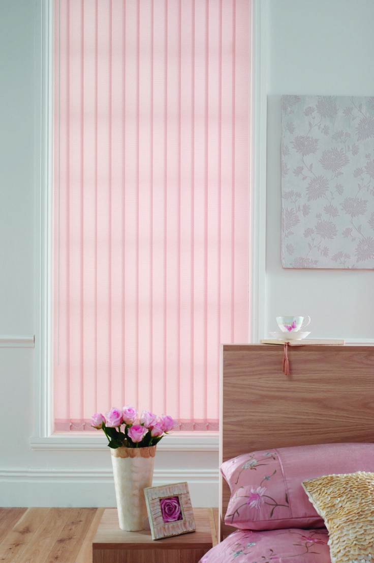 27 best blinds for your children 39 s bedroom images on for Blinds for kids rooms