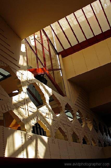 Annie Pfeiffer Chapel FL So CollegeFrank Lloyd, Interiors Architecture, Architecture Elements, Chapel Fl, Annie Pfeiffer, Lloyd Wright, Pfeiffer Chapel, Architecture Details