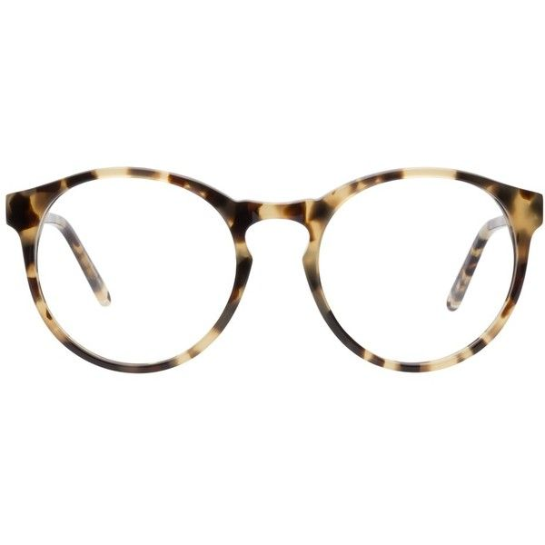 Love L769 Tokyo Tortoise (4,115 PHP) ❤ liked on Polyvore featuring accessories, eyewear, eyeglasses, glasses, heart shaped glasses, oversized round glasses, oversized eyeglasses, tortoise eyeglasses and tortoise shell eyeglasses