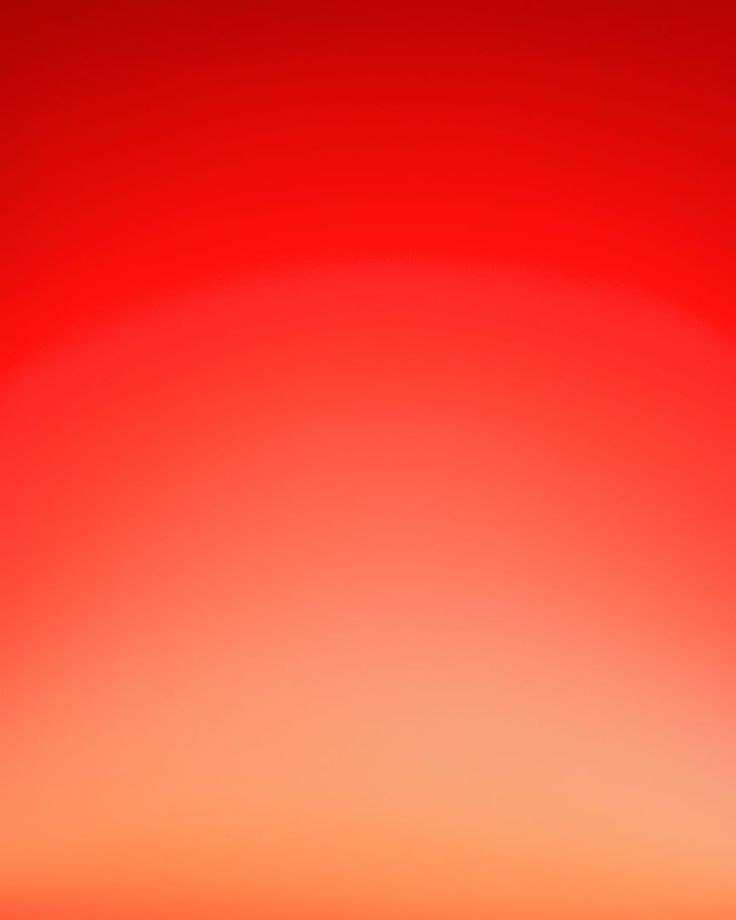 26.7056206, –80.0364297, Palm Beach, FL, Sunset 6:33pm. Photography by Eric Cahan, Benrubi Gallery