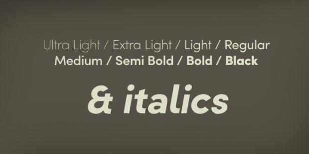 fp 720 620x310 Top 50 Best Free Fonts