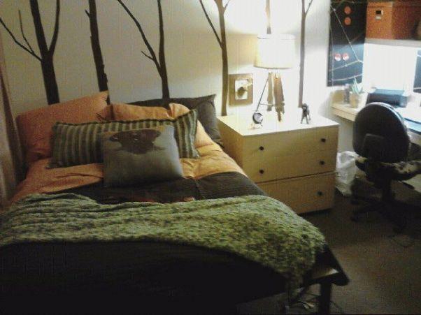 17 Best Ideas About Guy Dorm On Pinterest Guy Bedroom