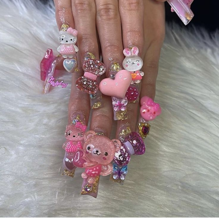 Welcome to blog | Stylish nails designs, Neutral nails