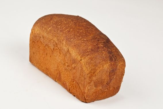 A unique french creation which is an extremely light and butter enriched bread