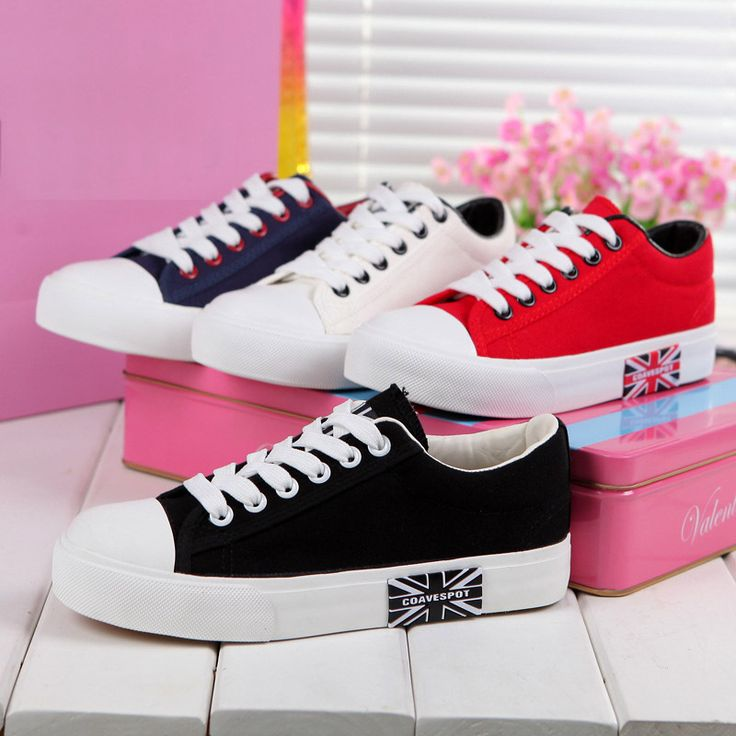 Cheap sneaker phone, Buy Quality shoe color red dress directly from China shoes high heels fashion Suppliers: 1) 100% Brand New2) Platform Hight:3Cm,Upper Hight:5Cm3) Platform Wedges outsole,comfortable to walk4) Anti-Skip Outsole