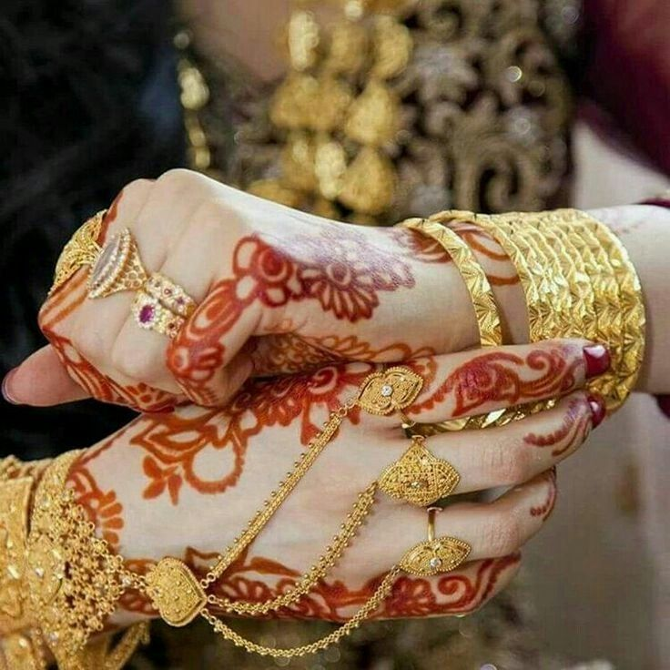 Pin By Sabera Shakir On Jewelry Bridal Gold Jewellery Wedding Jewellery Collection Gold Jewelry Fashion