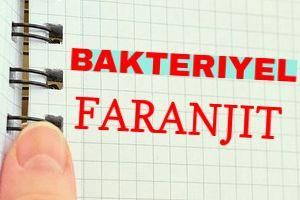 Bakteriyel Faranjit: Tanımı, Belirtileri ve Tedavisi
