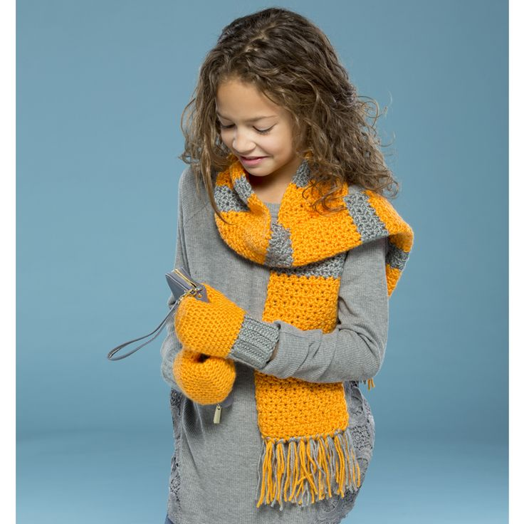 32 best knit for images on knitting