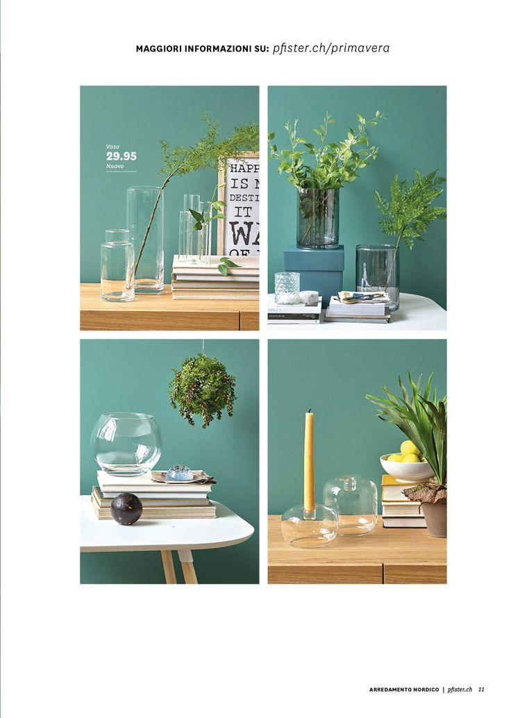 77 best T14 Wohnzimmer images on Pinterest Radios, Accessories - team 7 küche gebraucht