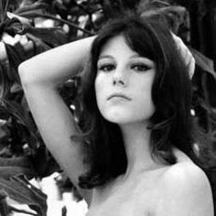 canción y cine italiano en los años 50 a 70: Stefania Sandrelli