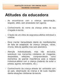 Imagem Relacionada Educação Frases Pinterest Educação