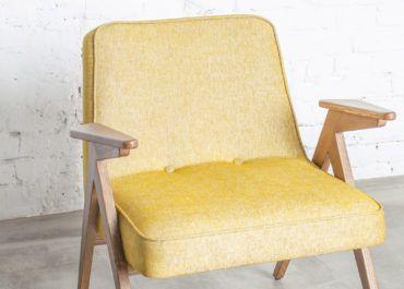 Fabrics loft slider_2