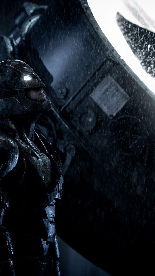 25 best ideas about fondos de cine on pinterest dark - Ben affleck batman wallpaper ...