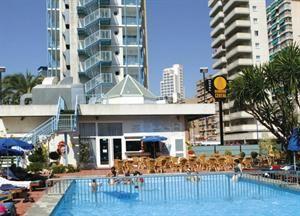 Spanje Costa Blanca Benidorm  Hotel Benidorm Centre is een gemoedelijk hotel vlakbij het strand en de toeristische binnenstad. Het hotel beschikt over een buitenzwembad met een apart kindergedeelte eromheen staan ligbedden...  EUR 230.00  Meer informatie  #vakantie http://vakantienaar.eu - http://facebook.com/vakantienaar.eu - https://start.me/p/VRobeo/vakantie-pagina