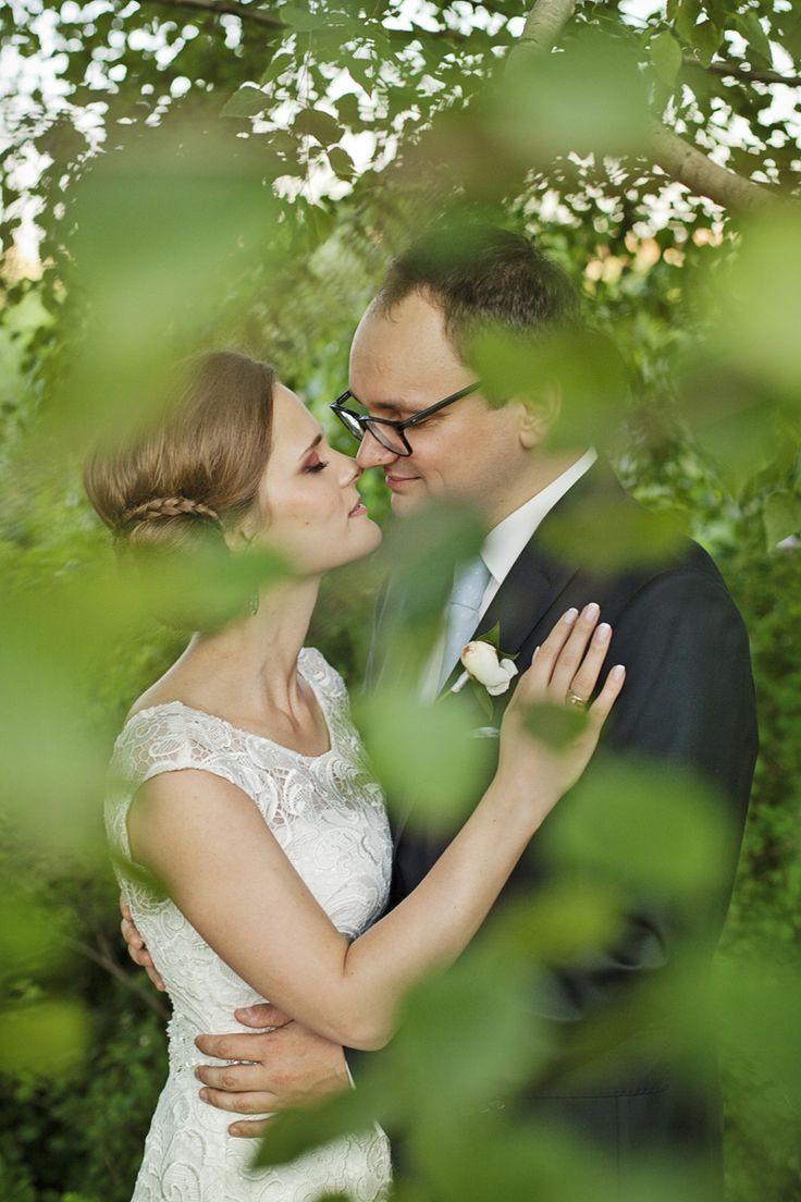zdjęcia z dnia śluby marty - http://www.panifotograf.eu/blog/reportaz-slubny-marty-i-mateusza/
