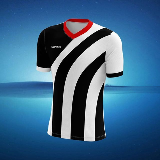 Supercool Sportshirt From Xtreme Performance Fabrics For Optimum Comfort Breathing Cooling Superfastdry And It Does Not Stink Also Custom Made P Voetbalshirts