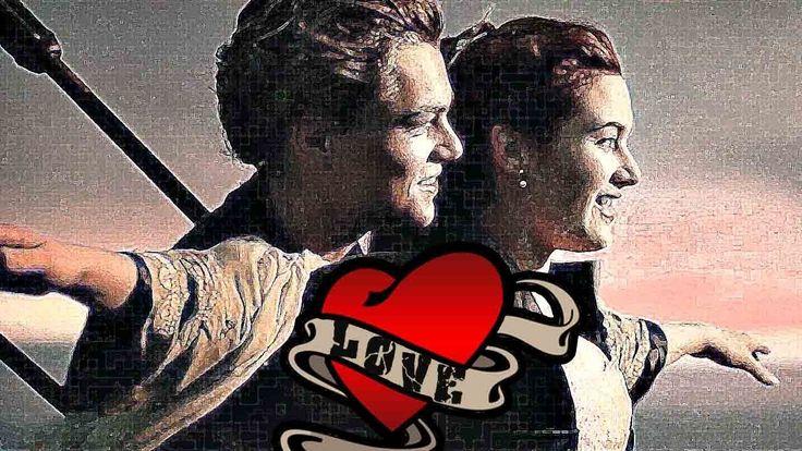 Baladas Romanticas, Canciones Romanticas Exitos en Español
