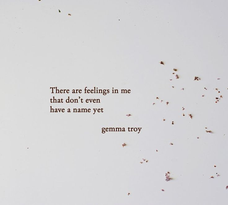 "1,380 Likes, 26 Comments - Gemma Troy Poetry (@gemmatroypoetry) on Instagram: ""Thank you for reading my poems and quotes/text that I post daily about love, life, friendship and…"""