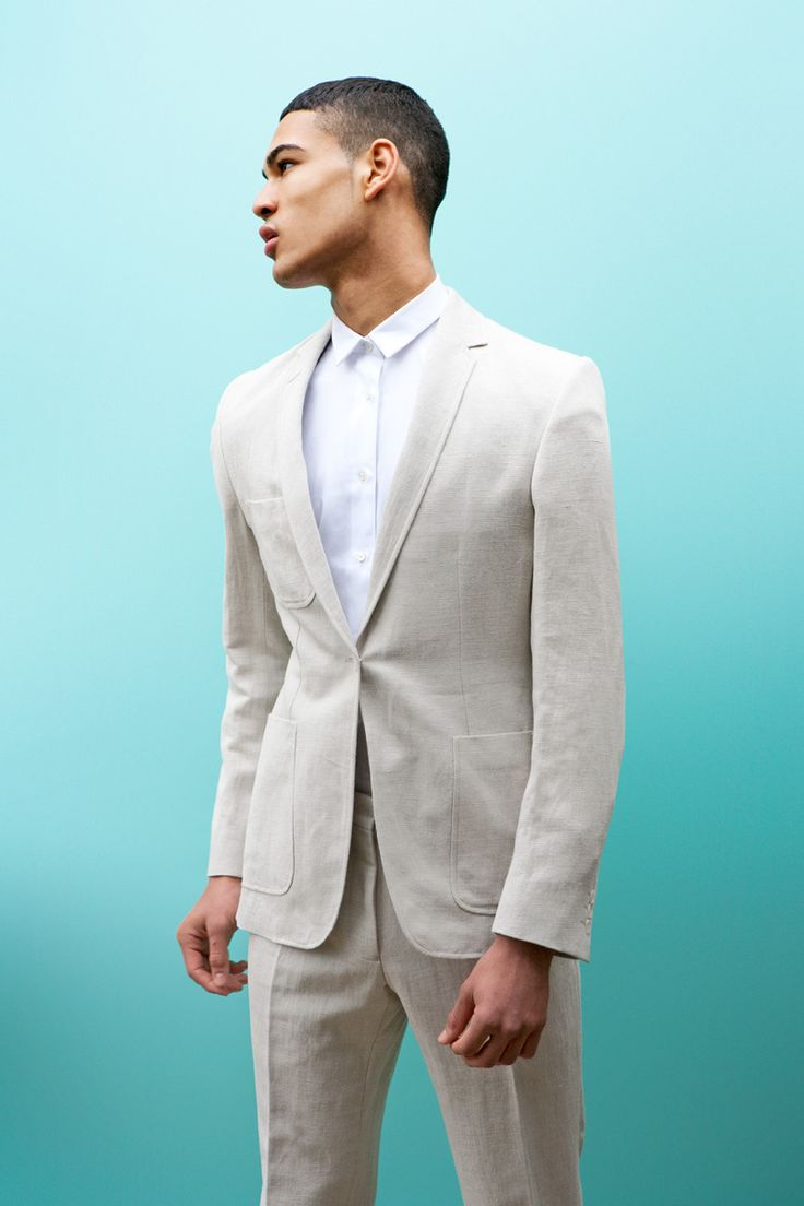 10 best Suits for the Groom images on Pinterest | Groom, Groom ...