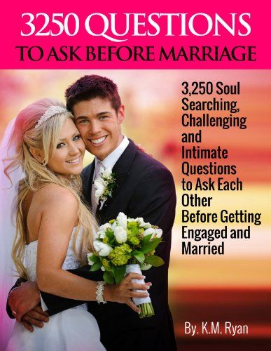 Terms conditions 2001 sydney dating before marriage were a.