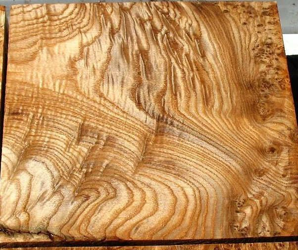 39 Best Beautiful Wood Images On Pinterest Types Of Wood