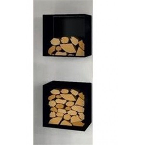 Rangement bois de chauffage int rieur recherche google rangement bois p - Rangement interieur bois de chauffage ...
