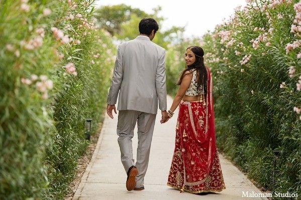 Indian Wedding Photography Couple Photoshoot Ideas Candid