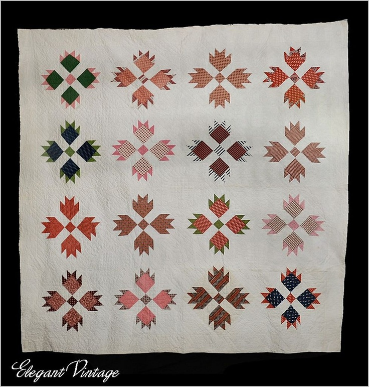 34 best Quilts images on Pinterest : country quilts and bears - Adamdwight.com