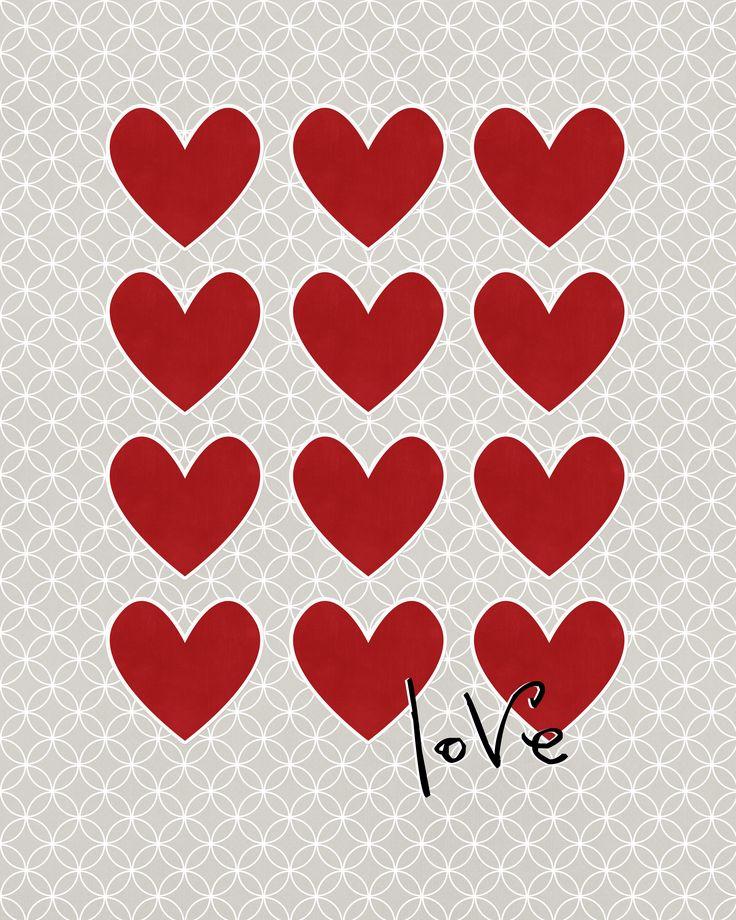 valentine one esp