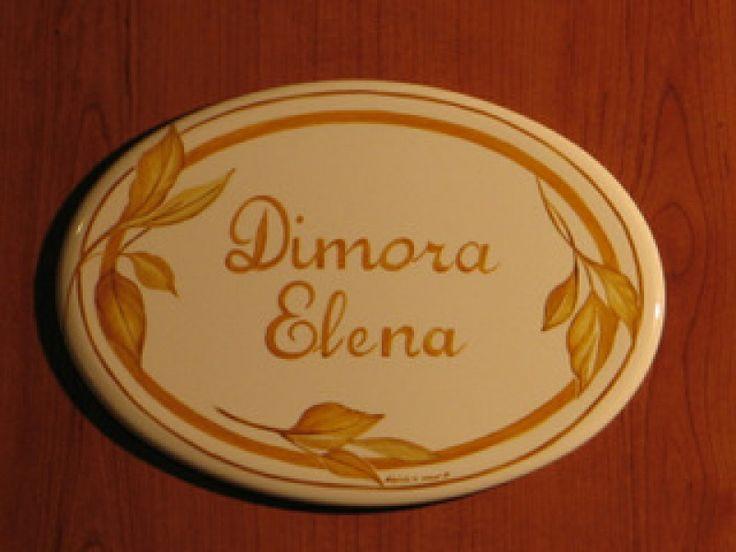 Dimora Elena | Due splendide e confortevoli camere con bagno in camera, tv in camera vi aspettano presso il bed and breakfast DIMORA ELENA, nel cuore di Borgo Trento, a 50 metri dall'Ospedale Civile Maggiore di Borgo Trento, nella splendida città di Verona. | Presente su www.BedAndBreakfastItalia.com #BnBItalia #BnBVeneto #BnB #BedAndBreakfast #BeB #BeBItalia #BeBVeneto