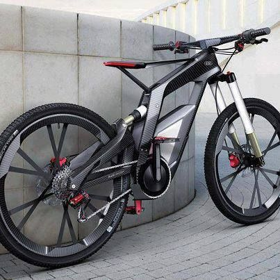 53 Best Industrial Design Bicycles Images On Pinterest