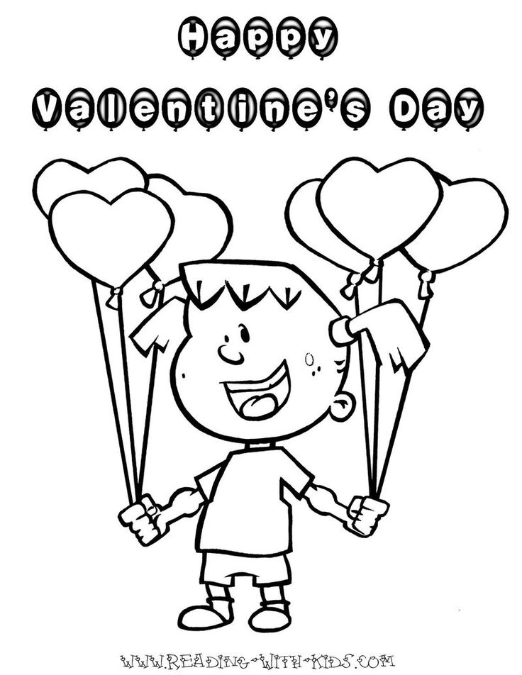 """Crayola Holiday Coloring Pages Free. """"Get Happier Life ..."""