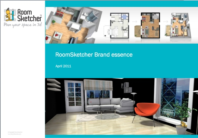 Welcome to RoomSketcher! :)   Who is RoomSketcher ...