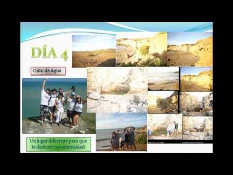 Como viajar a la Guajira - Colombia - Sudamerica