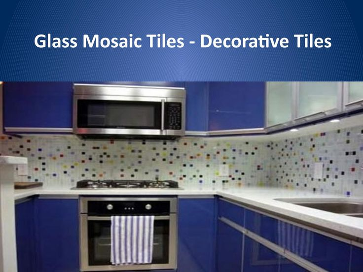 Glass mosaic tiles decorative tiles  Mosaic Tiles Manufacturer in Pune…