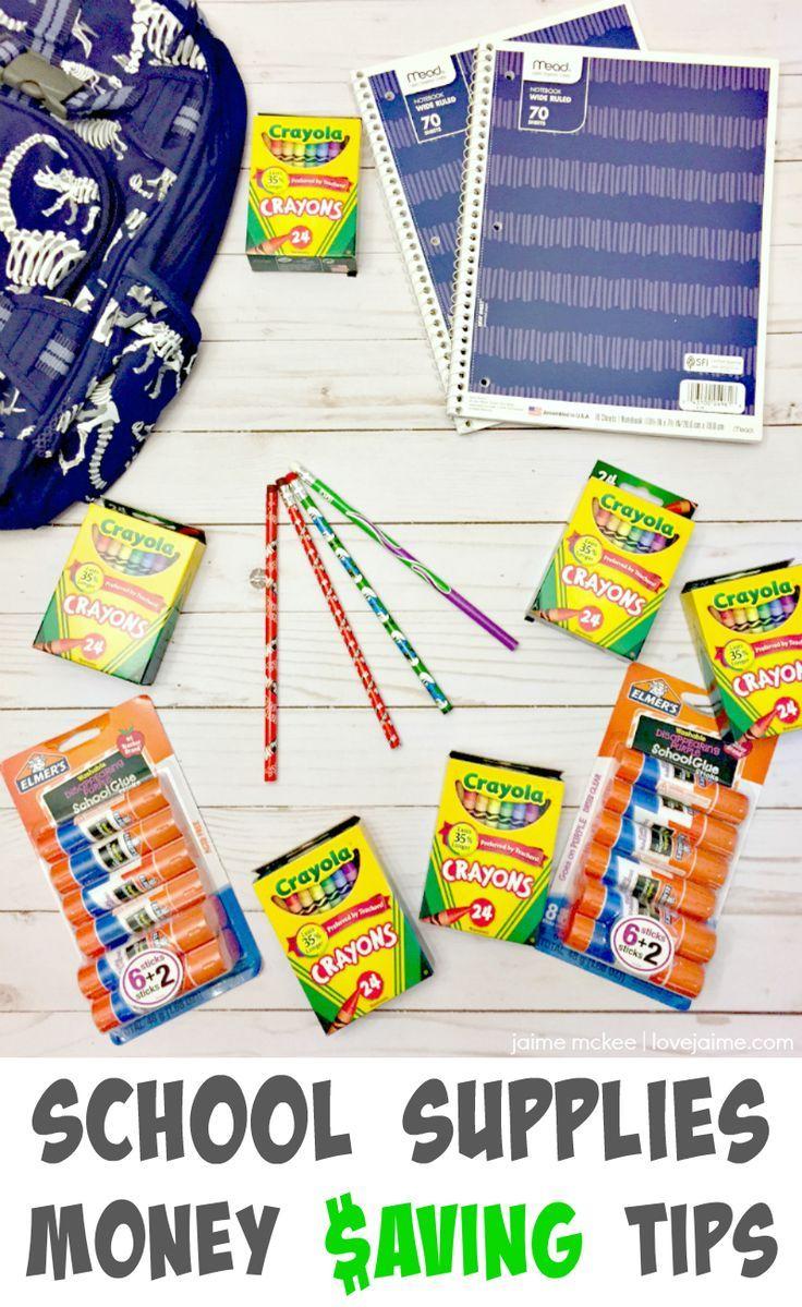 40 best preschool ideas images on pinterest preschool ideas art