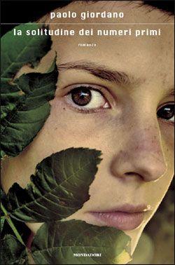 I protagonisti di questo romanzo psicologico sono appassionanti e il racconto delle loro vite è emozionante e intenso anche se lascia un forte senso di solitudine. Da leggere!