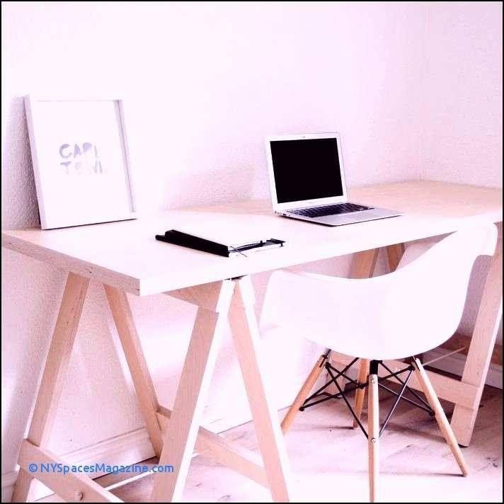 Craigslist Fayetteville Nc Patio Furniture | Furniture ...