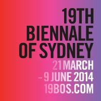 Biennale of Sydney - 40 years of international contemporary art