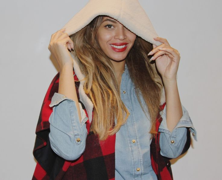 Here's Beyonce's Latest Ever Photo please pin , comment and Share it ;-) Welcome to the www.bagsbagz.co.uk Where you Can Shop & Win. Simply buy an item from us and get a valuable Free x-mass gift sent through your door along with your ordered item.
